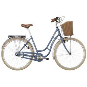Vermont Saphire 3s - Bicicleta urbana - azul